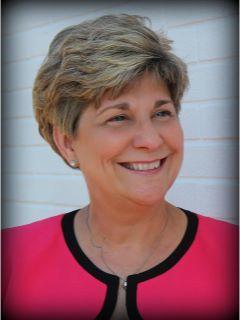 Lou Ann Moore Photo