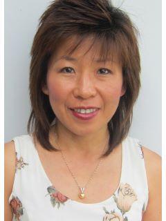 Meilin Yu