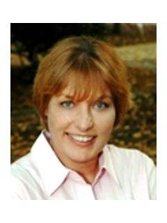 Desie Custer from CENTURY 21 Wampler Realty