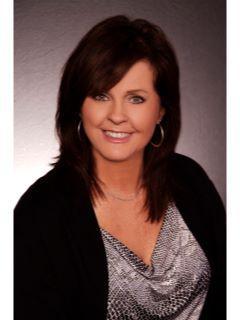 Alyssa Dewitt profile photo