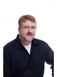 Lanndon Blackmon profile photo
