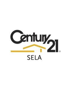 CENTURY 21 SELA from CENTURY 21 SELA