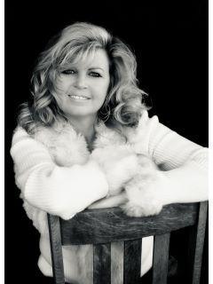 Joan Irish