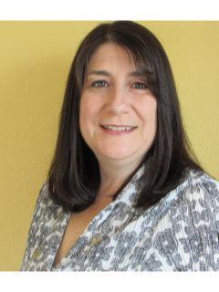 Ladonna Gilmore from CENTURY 21 Bailey & Co.