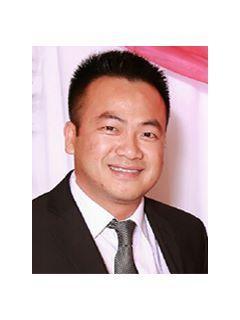 Hoang Chu Photo