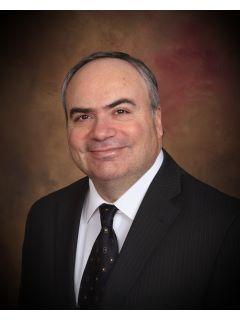 Vito DiMaso profile photo