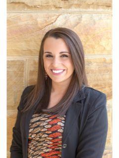 Danielle Wells