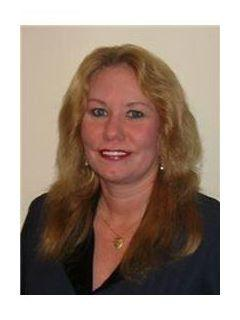 Donna Brennecke from CENTURY 21 Roberts and Andrews