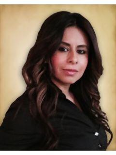 Maria Valadez from CENTURY 21 PrimeTime Realtors