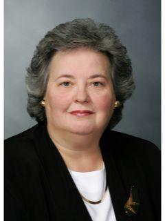 Cynthia Moses from CENTURY 21 Masengill-McCrary Realtors