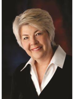 Martha Dodd profile photo