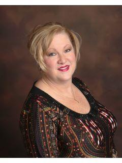Donna Peck from CENTURY 21 Norris - Valley Forge