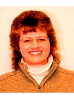 Diana Giardina