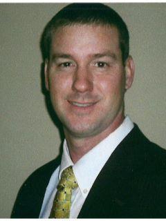 Ben Baldwin profile photo
