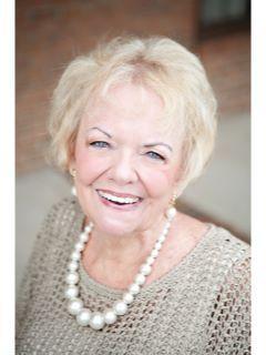 Glenda Garrett
