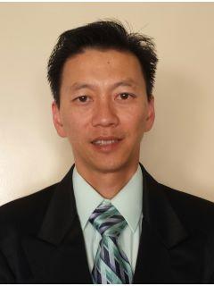 Alvin Tuoc Lam from CENTURY 21 Adams & Barnes