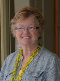 Ann Todd Photo