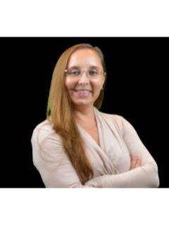 Lena Restrepo from CENTURY 21 Olympian