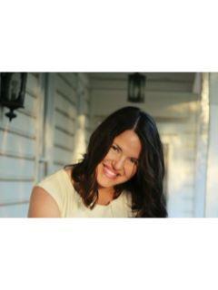 DeLana Halbert Photo