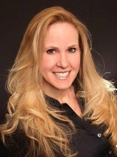 Catherine Mereness Ramirez Photo
