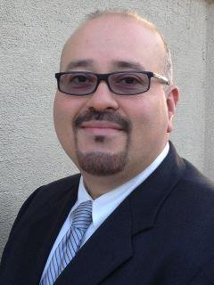 Adrian Ortega from CENTURY 21 A Better Service Realty