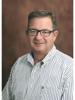 Bob Hays from CENTURY 21 Broughton Team