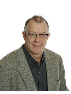 Loran Knack profile photo