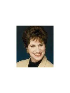 Mary Packett from CENTURY 21 Century Real Estate