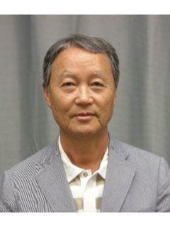 Jae Kim from CENTURY 21 Richard Berry & Associates, Inc.
