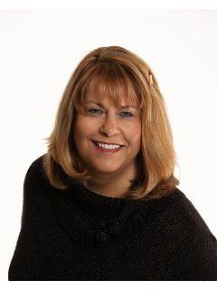 MARY MCKAY from CENTURY 21 Brainerd Realty, Inc.