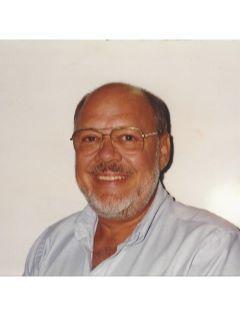 Robert Dowling from CENTURY 21 Jim White & Associates