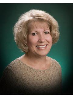 Carol Whalen