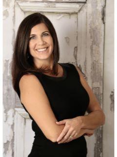 Aleicia Fragomeni profile photo