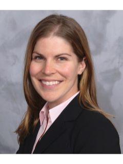 Teresa Drapczuk