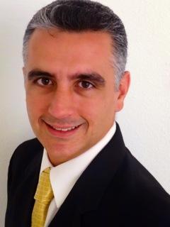 Ricardo Passos Photo