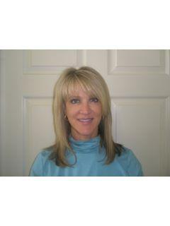 Tonya Shaffer