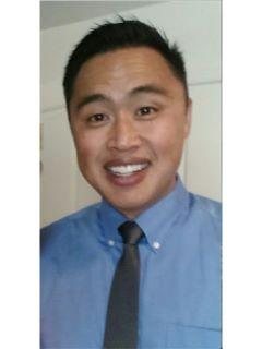Viet Ly of The Payne Group profile photo