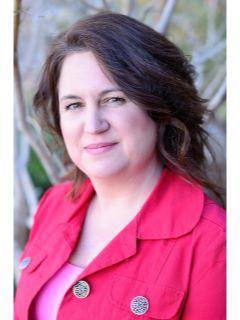 Stacey Blackmon profile photo