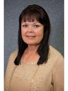 Judy Kasso from CENTURY 21 Global Realtors