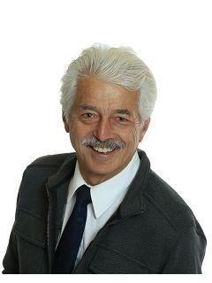 Kenneth Kramer profile photo