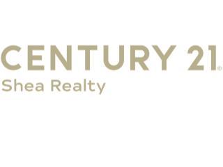 CENTURY 21 Shea Realty photo