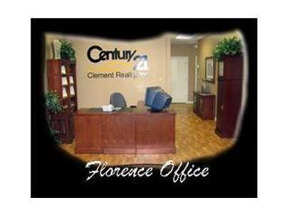CENTURY 21 Clement Realty, Inc. photo