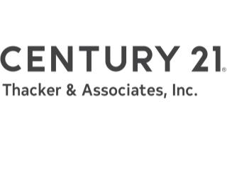 CENTURY 21 Thacker & Associates, Inc. photo