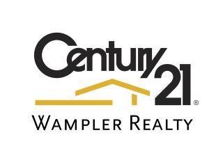 CENTURY 21 Wampler Realty photo