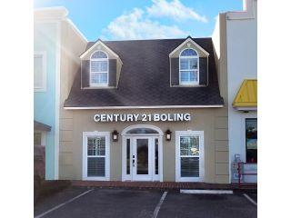 CENTURY 21 Boling & Associates, Inc. photo