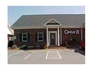 CENTURY 21 Towne & Country photo