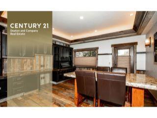 CENTURY 21 Deaton and Company Real Estate photo