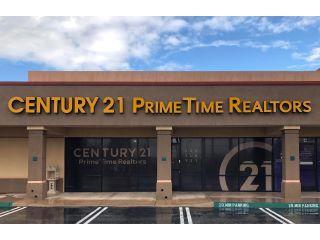 CENTURY 21 PrimeTime Realtors photo