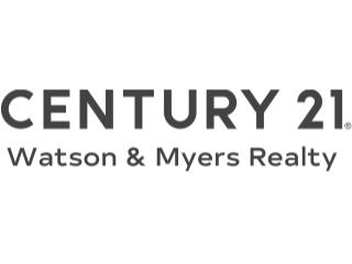 CENTURY 21 Watson & Myers Realty photo