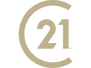 CENTURY 21 Gust Realty photo